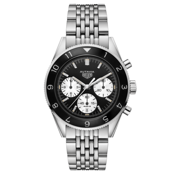 Tag-Heuer-Montre-Heritage-Calibre-Heuer02-Hall-of-Time-CBE2110.BA0687 resize_0