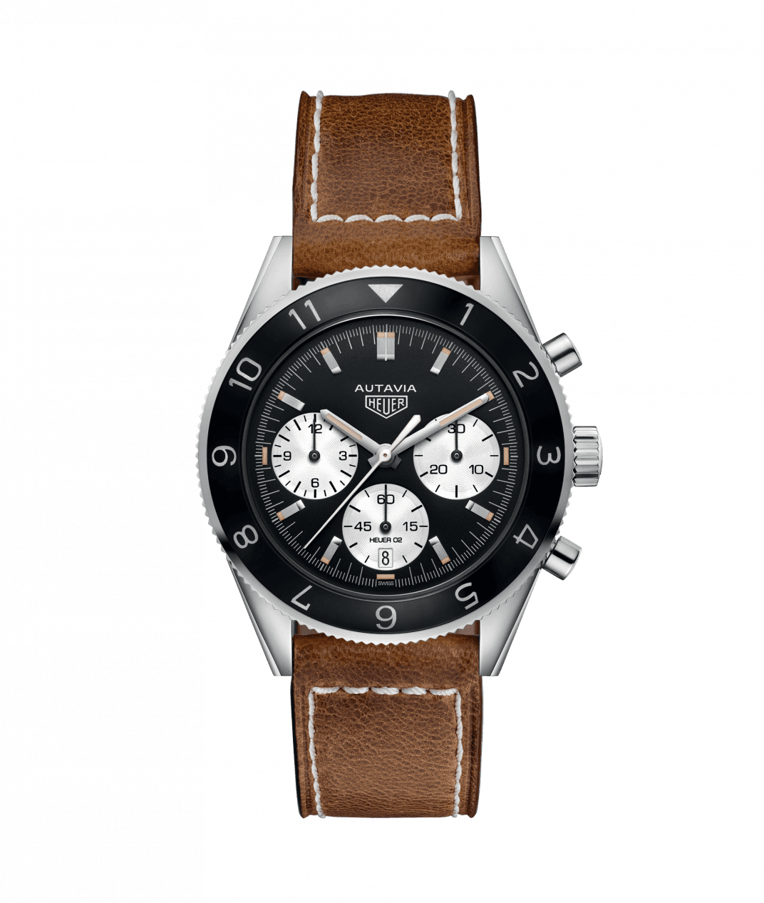 Tag-Heuer-Montre-Heritage-Calibre-Heuer02-Hall-of-Time-CBE2110.FC8226 resize_1