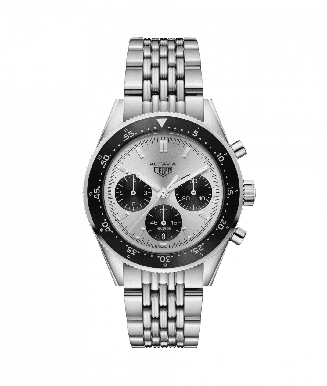 Tag-Heuer-Montre-Heritage-Calibre-Heuer02-Hall-of-Time-CBE2111.BA0687