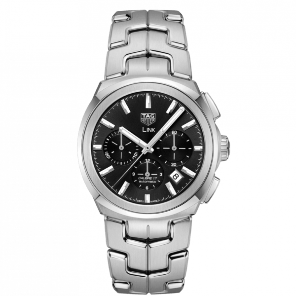 Tag-Heuer-Montre-Link-Calibre-17-Hall-of-Time-CBC2110.BA0603