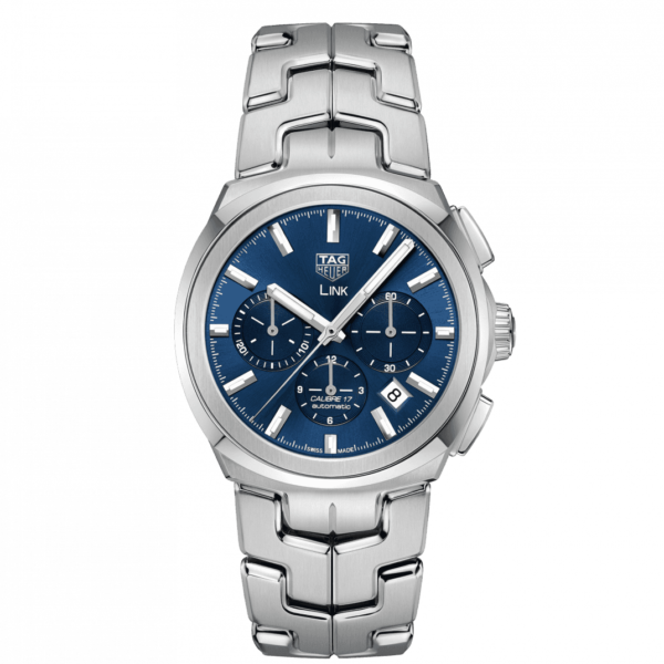 Tag-Heuer-Montre-Link-Calibre-17-Hall-of-Time-CBC2112.BA0603