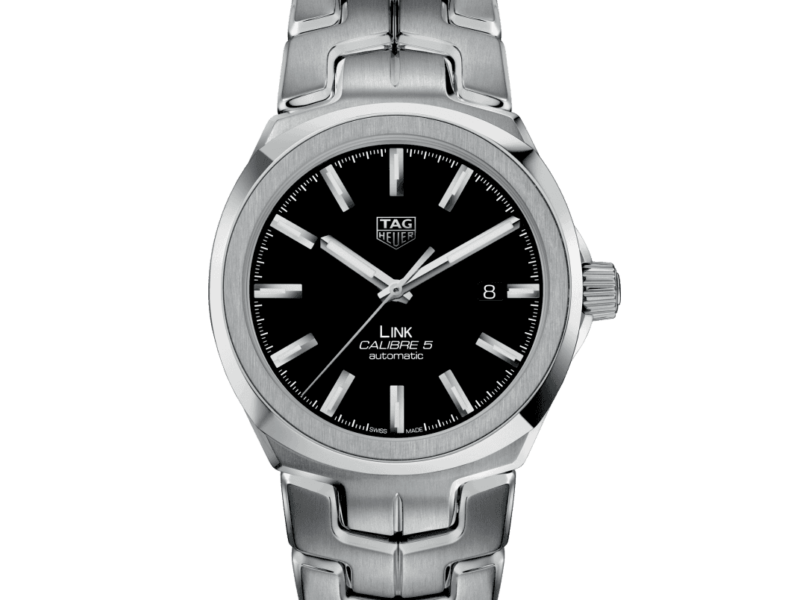 Tag-Heuer-Montre-Link-Calibre-5-Hall-of-Time-WBC2110-BA0603