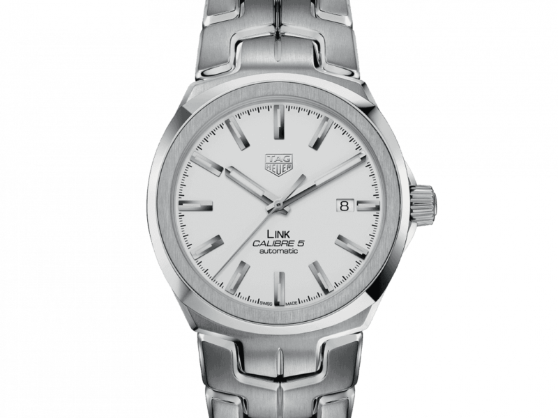 Tag-Heuer-Montre-Link-Calibre-5-Hall-of-Time-WBC2111.BA0603