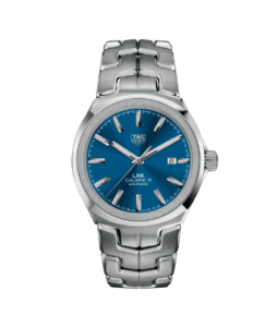 Tag-Heuer-Montre-Link-Calibre-5-Hall-of-Time-WBC2112.BA0603