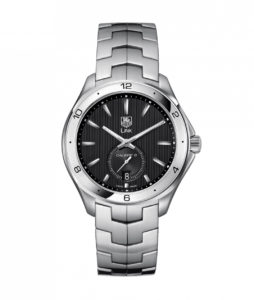 Tag-Heuer-Montre-Link-Calibre-6-Hall-of-Time-WAT2110-BA0950-m