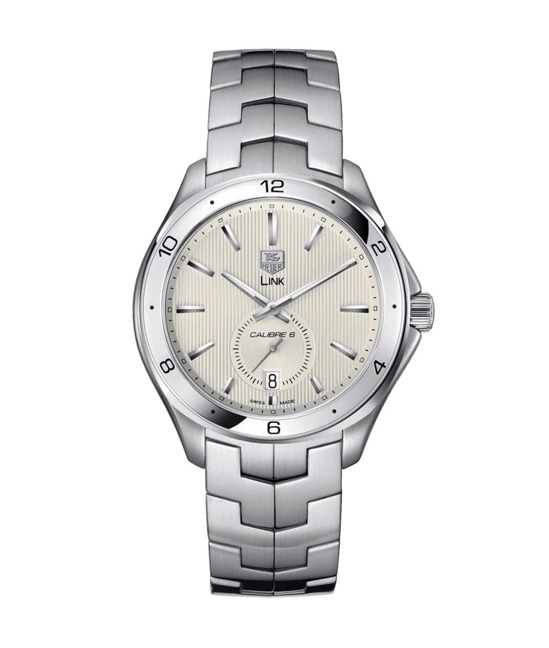 Tag-Heuer-Montre-Link-Calibre-6-Hall-of-Time-WAT2111-BA0950-m