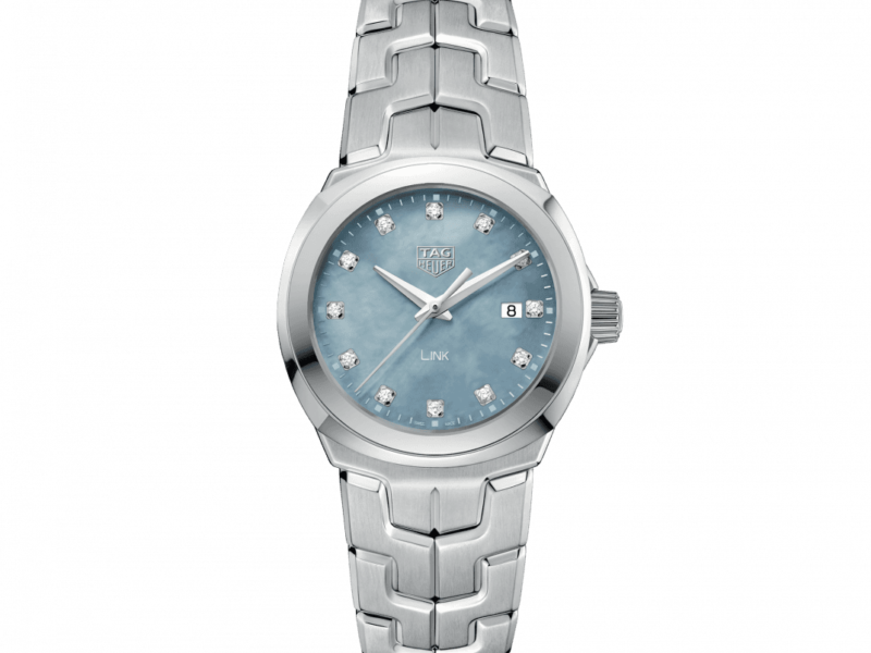 Tag-Heuer-Montre-Link-Quartz-Hall-of-Time-WBC1313.BA0600