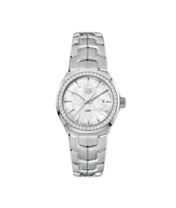 Tag-Heuer-Montre-Link-Quartz-Hall-of-Time-WBC1314.BA0600
