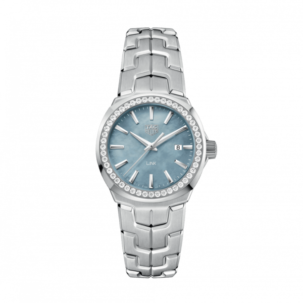 Tag-Heuer-Montre-Link-Quartz-Hall-of-Time-WBC1315.BA0600