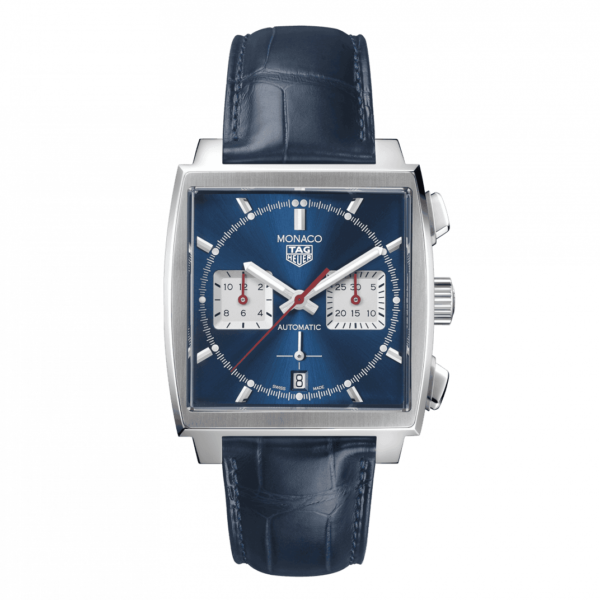 Tag-Heuer-Montre-Monaco-Calibre-02-Hall-of-Time-CBL2111.FC6453