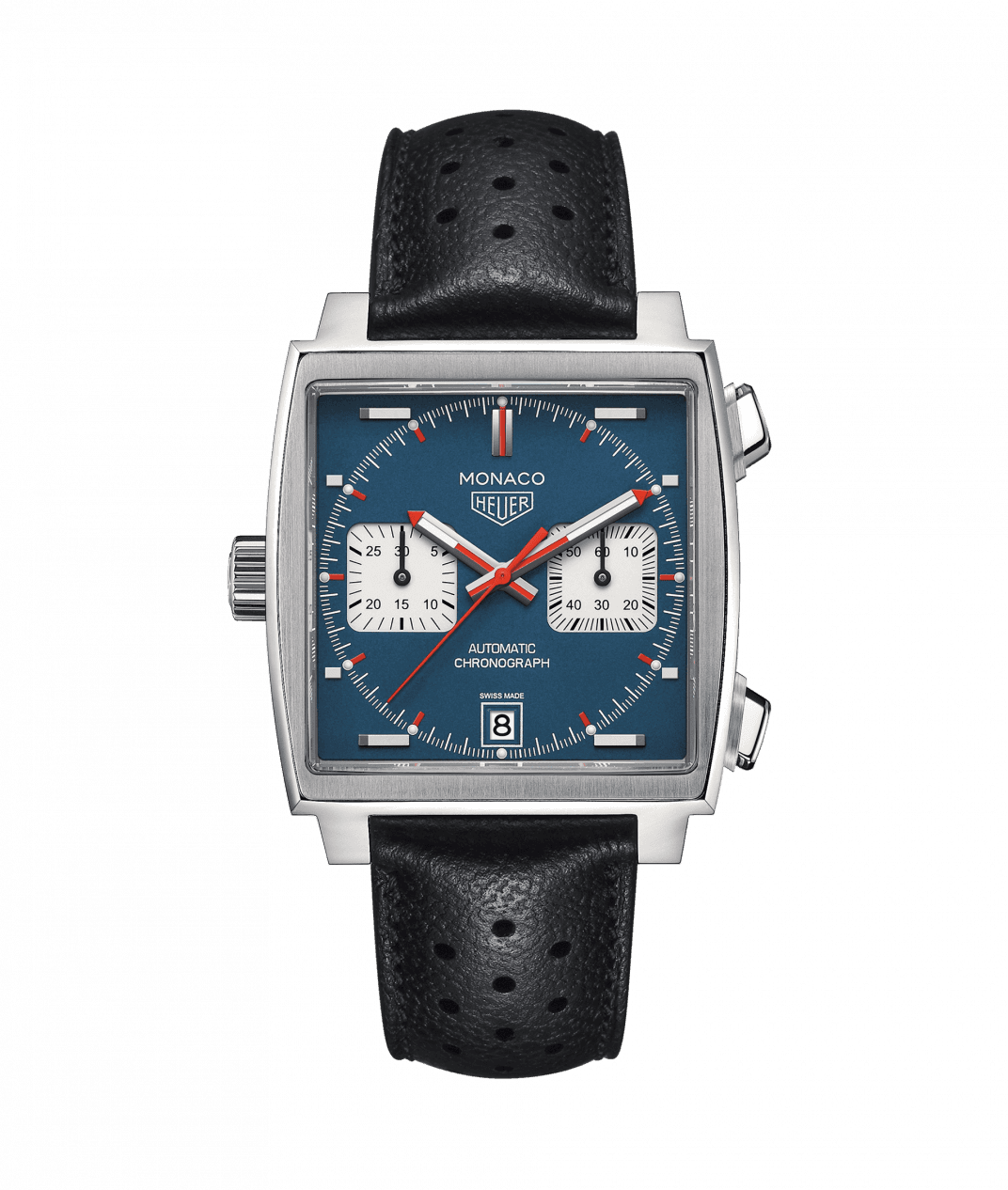 Tag-Heuer-Montre-Monaco-Calibre-11-Hall-of-Time-CAW211P-FC6356