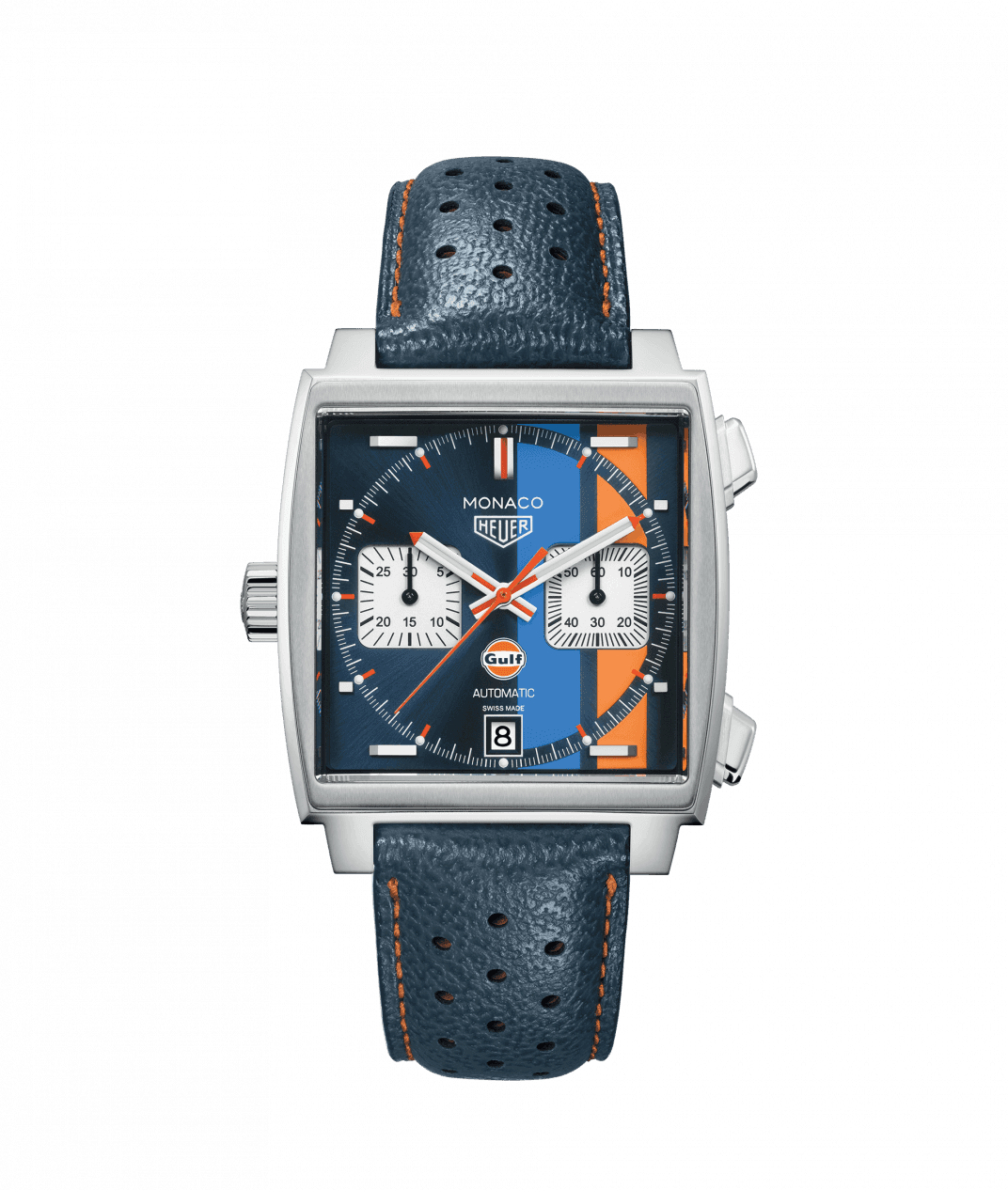 Tag-Heuer-Montre-Monaco-Calibre-11-Hall-of-Time-CAW211R.FC6401