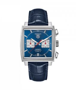 Tag-Heuer-Montre-Monaco-Calibre-12-Hall-of-Time-CAW2111-FC6183
