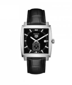 Tag-Heuer-Montre-Monaco-Quartz-Hall-of-Time-WAW131A.FC6177
