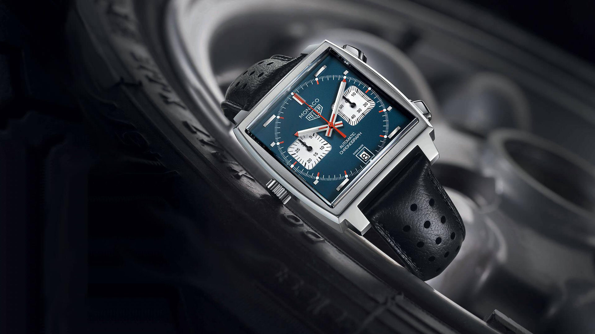 Tag-Heuer-Montre-Watches-Hall-of-Time-Brussels-Bruxelles-3