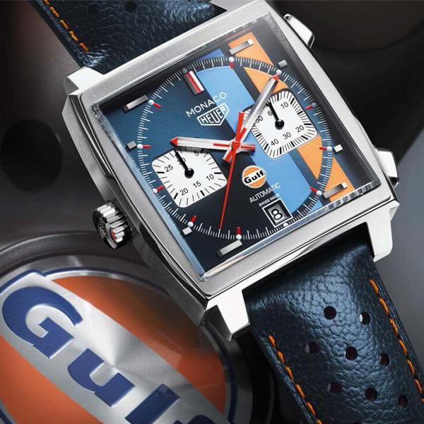 Montre-Watch-Tag-Heuer-Hall-of-Time-Brussels
