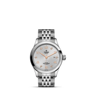 Tudor-Montre-1926-28mm-Hall-of-Time-Brussel-m91350-0003-m