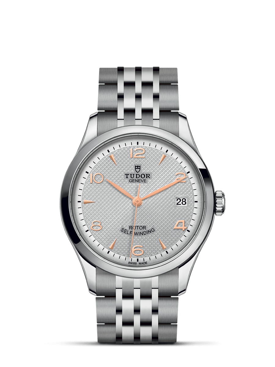 Tudor-Montre-1926-36mm-Hall-of-Time-Brussel-m91450-0001