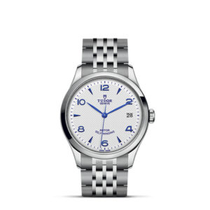 Tudor-Montre-1926-36mm-Hall-of-Time-Brussel-m91450-0005-m