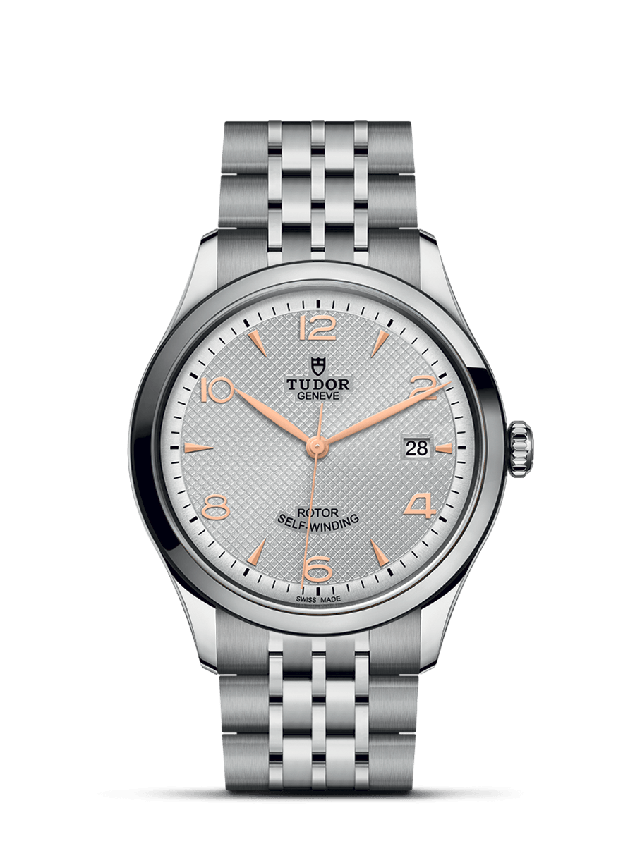 Tudor-Montre-1926-39mm-Hall-of-Time-Brussel-m91550-0001