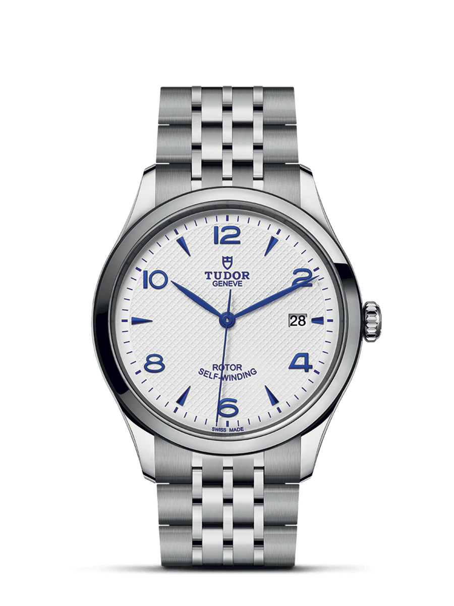 Tudor-Montre-1926-39mm-Hall-of-Time-Brussel-m91550-0005