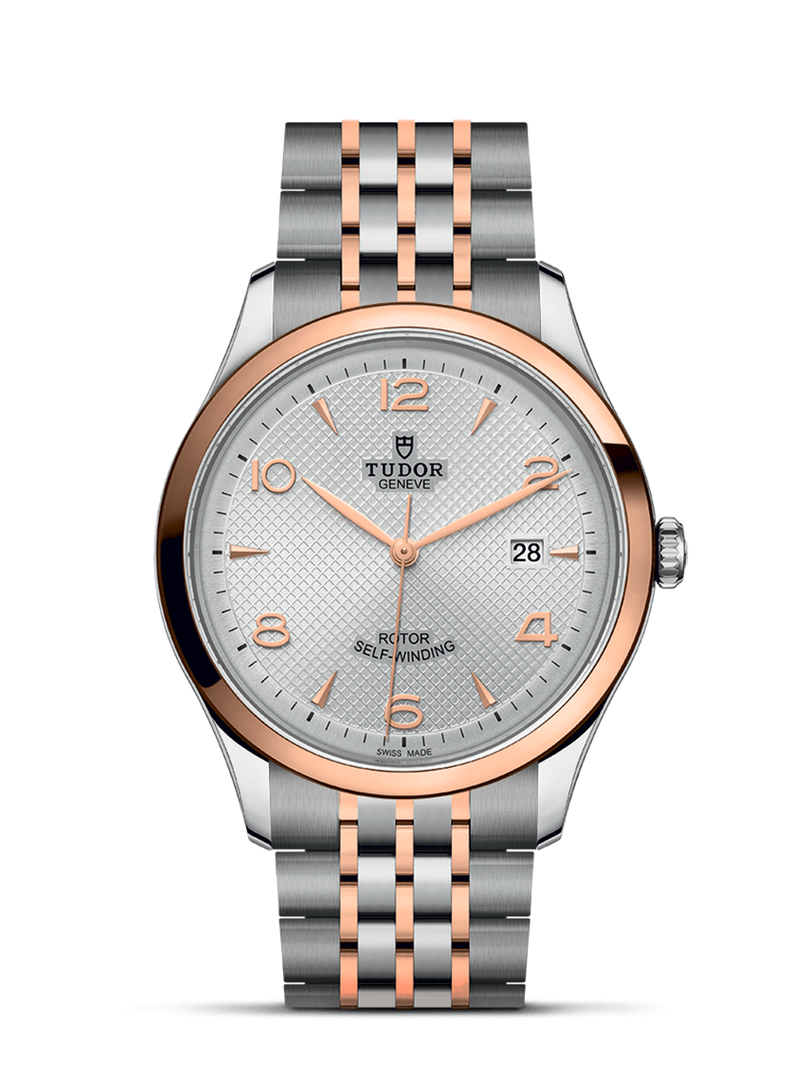 Tudor-Montre-1926-41mm-Hall-of-Time-Brussel-m91651-0001