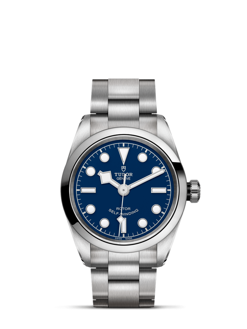 Tudor-Montre-Black-Bay-32:36:41-Hall-of-Time-Brussel-4728