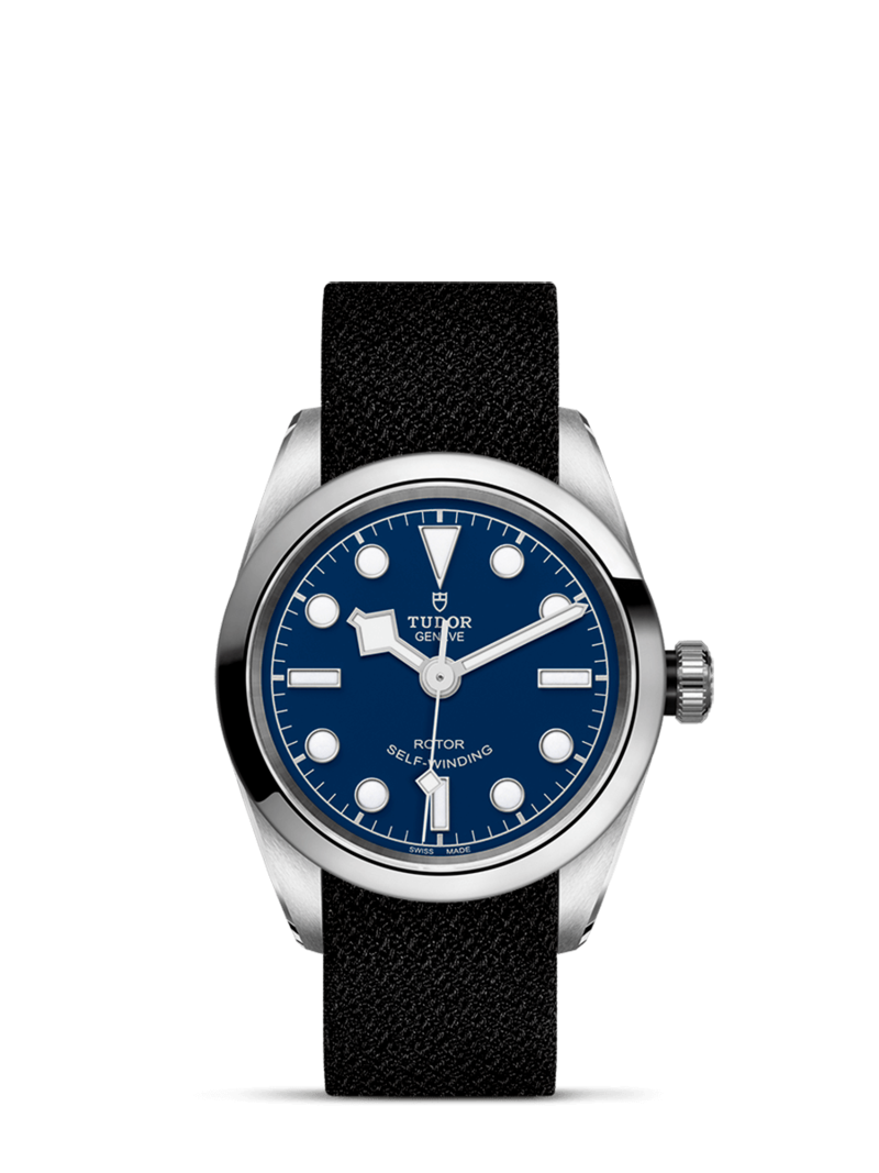 Tudor-Montre-Black-Bay-32:36:41-Hall-of-Time-Brussel-4730