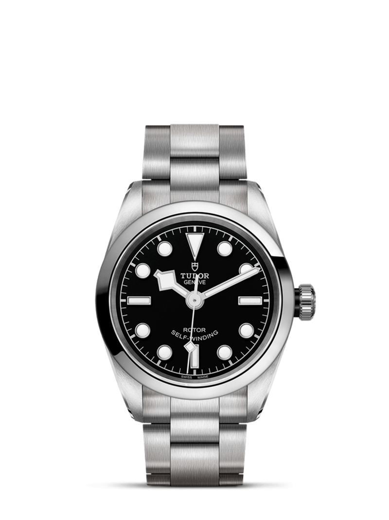 Tudor-Montre-Black-Bay-32:36:41-Hall-of-Time-Brussel-4731