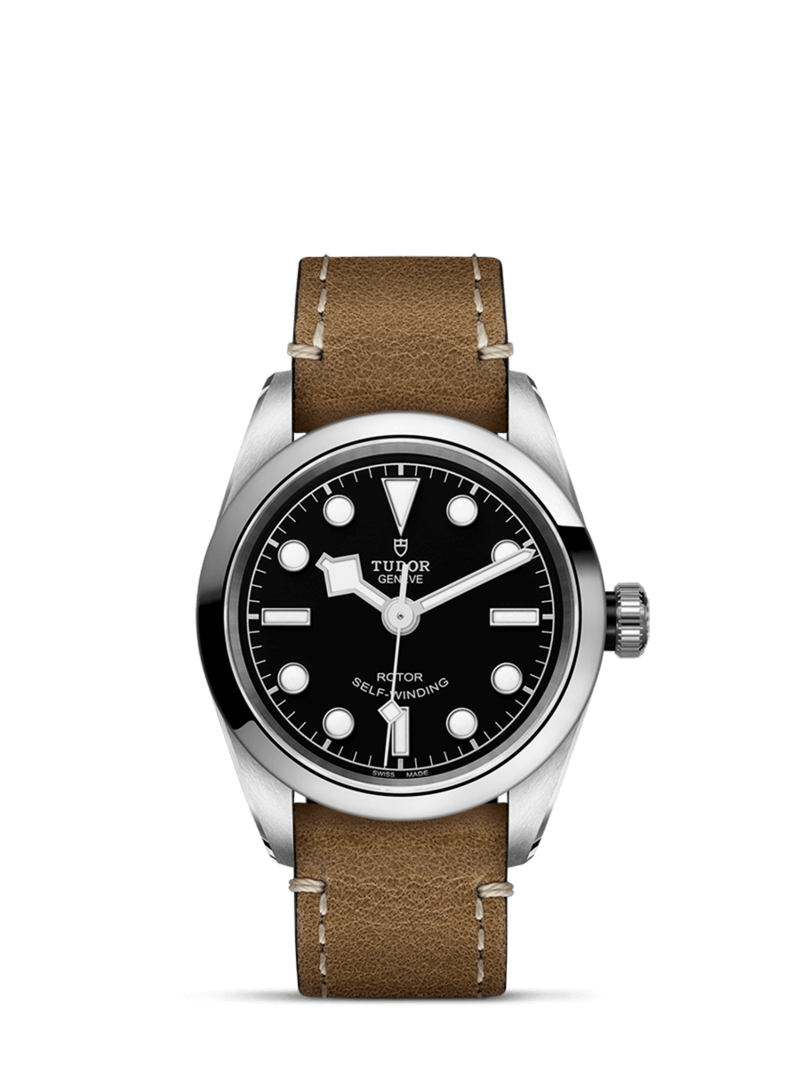 Tudor-Montre-Black-Bay-32:36:41-Hall-of-Time-Brussel-4732