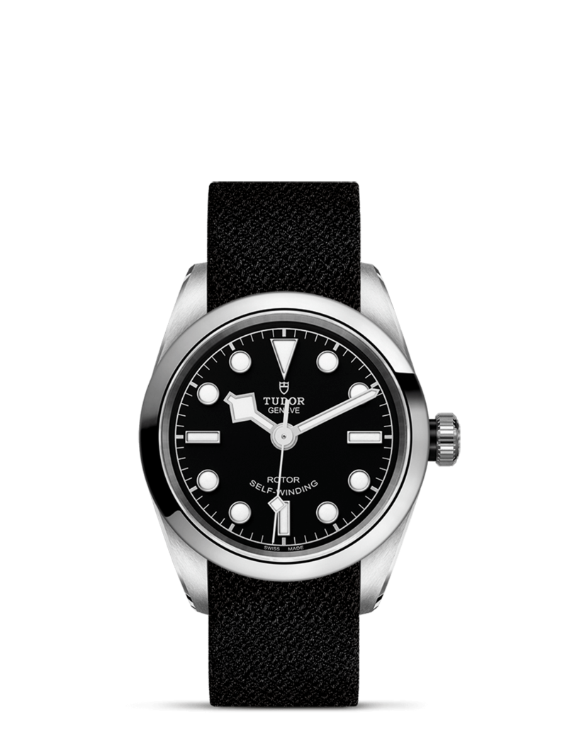 Tudor-Montre-Black-Bay-32:36:41-Hall-of-Time-Brussel-4733