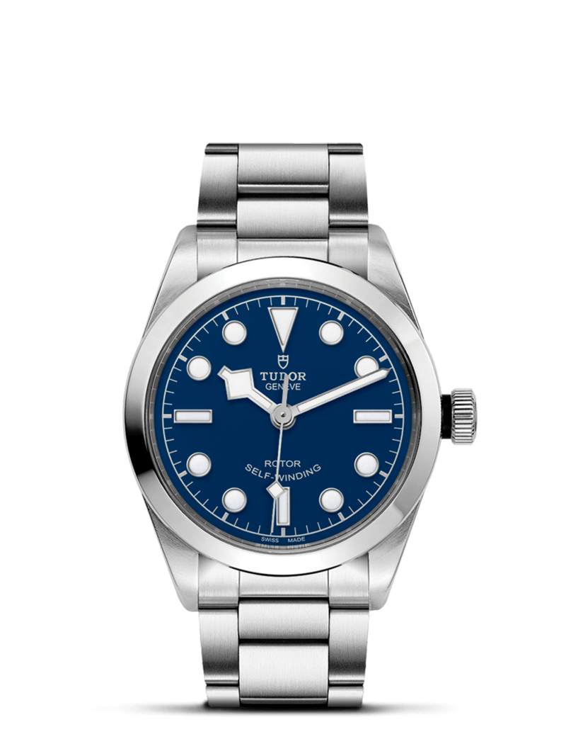 Tudor-Montre-Black-Bay-32:36:41-Hall-of-Time-Brussel-4734