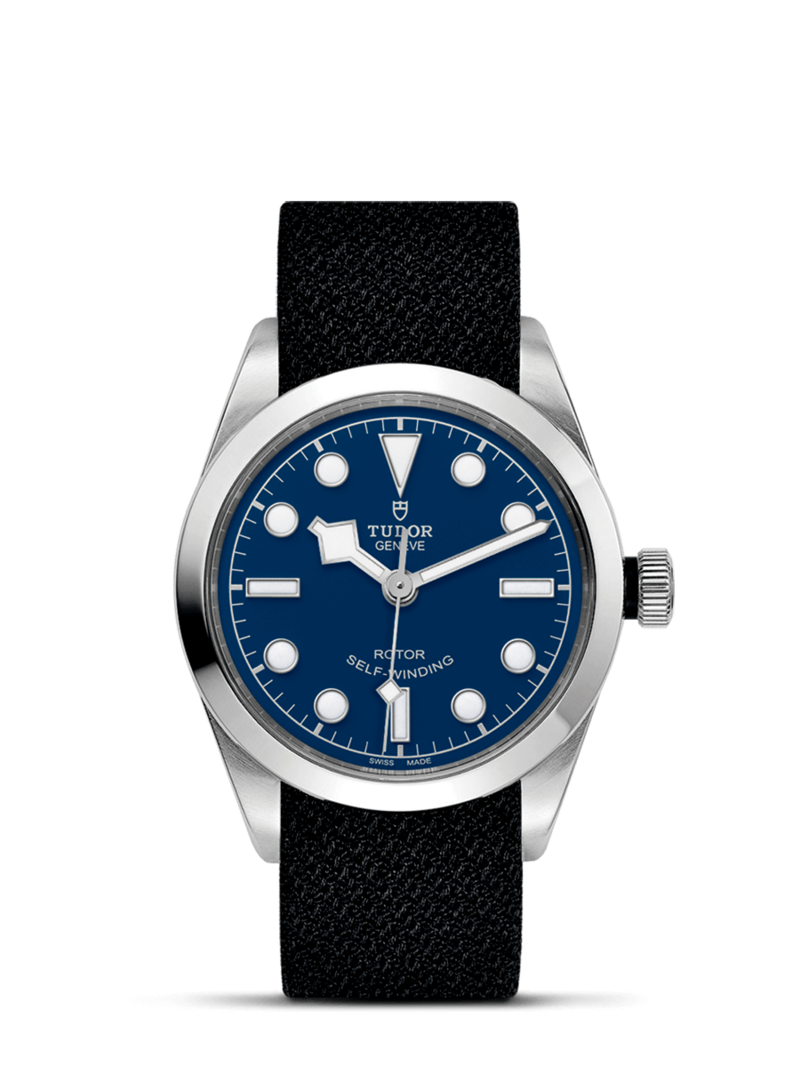 Tudor-Montre-Black-Bay-32:36:41-Hall-of-Time-Brussel-4737