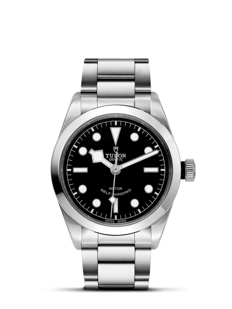 Tudor-Montre-Black-Bay-32:36:41-Hall-of-Time-Brussel-4738