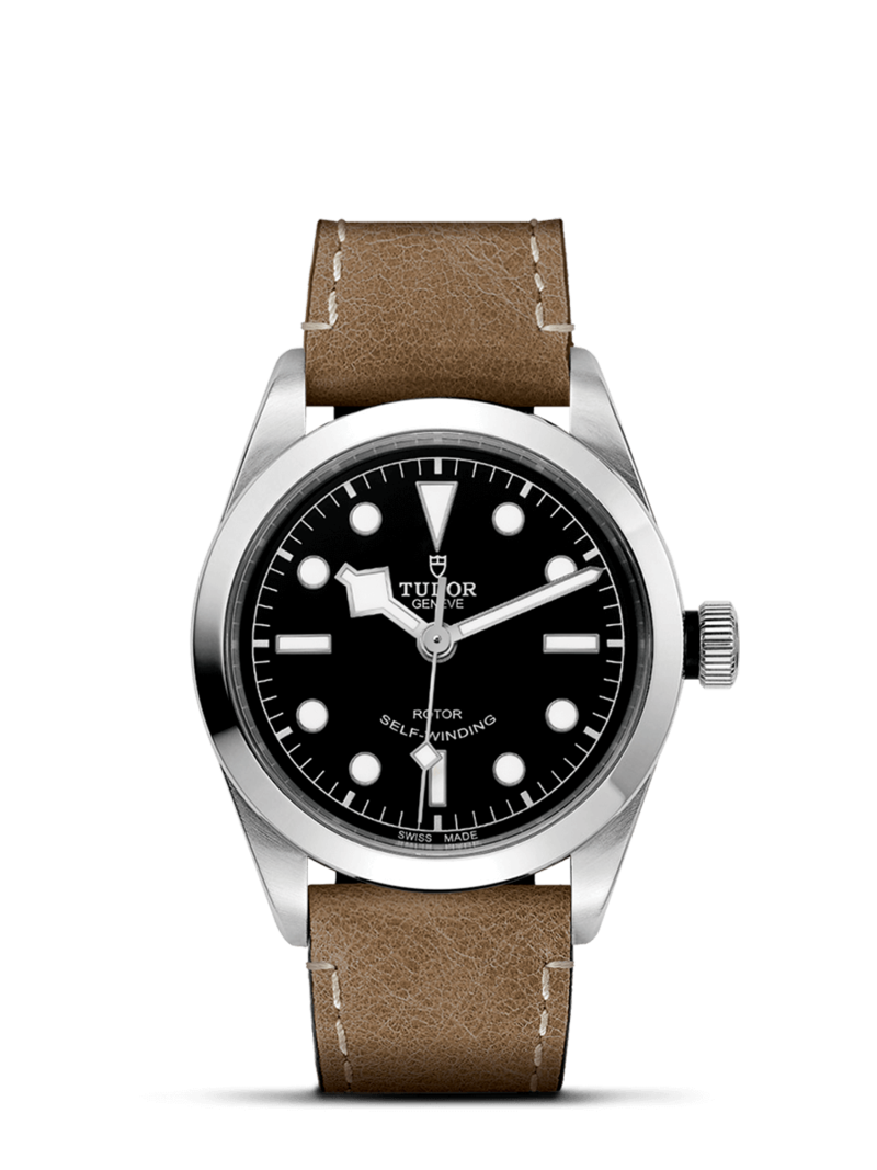 Tudor-Montre-Black-Bay-32:36:41-Hall-of-Time-Brussel-4739