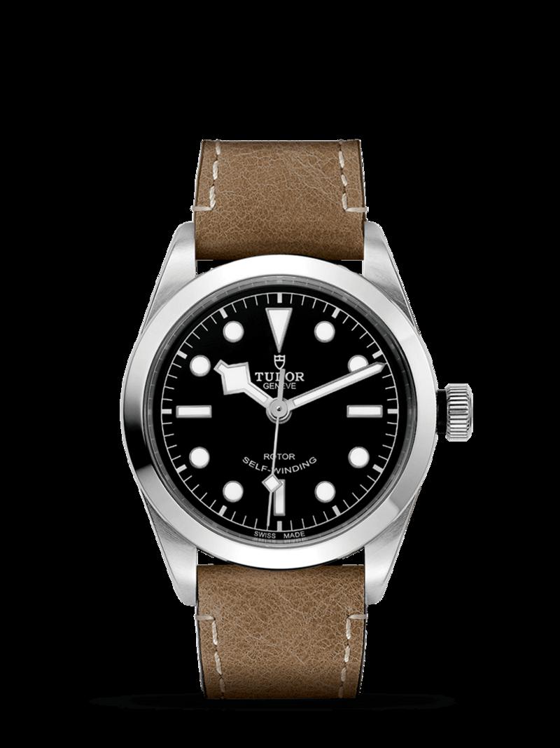Tudor-Montre-Black-Bay-32:36:41-Hall-of-Time-Brussel-4739