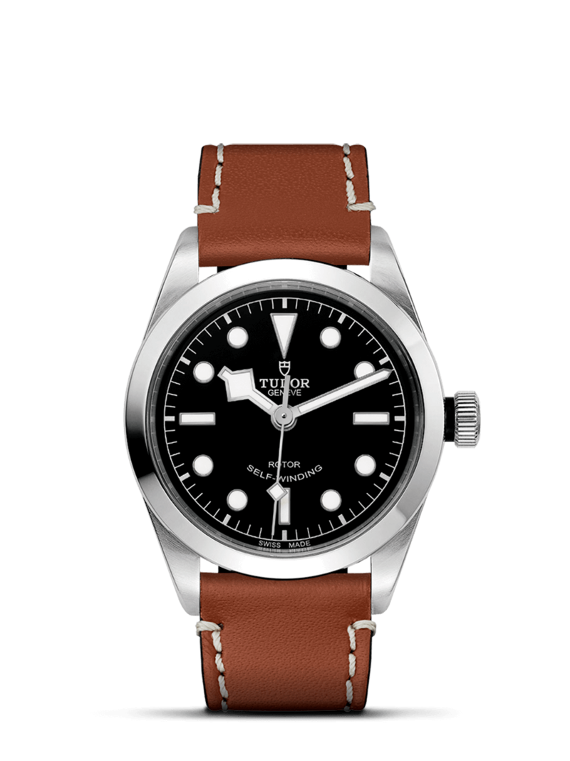 Tudor-Montre-Black-Bay-32:36:41-Hall-of-Time-Brussel-4740