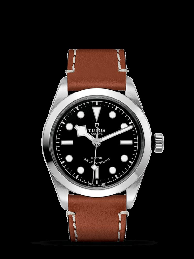 Tudor-Montre-Black-Bay-32:36:41-Hall-of-Time-Brussel-4740