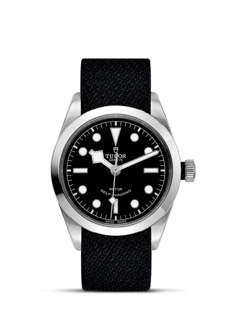 Tudor-Montre-Black-Bay-32:36:41-Hall-of-Time-Brussel-4741