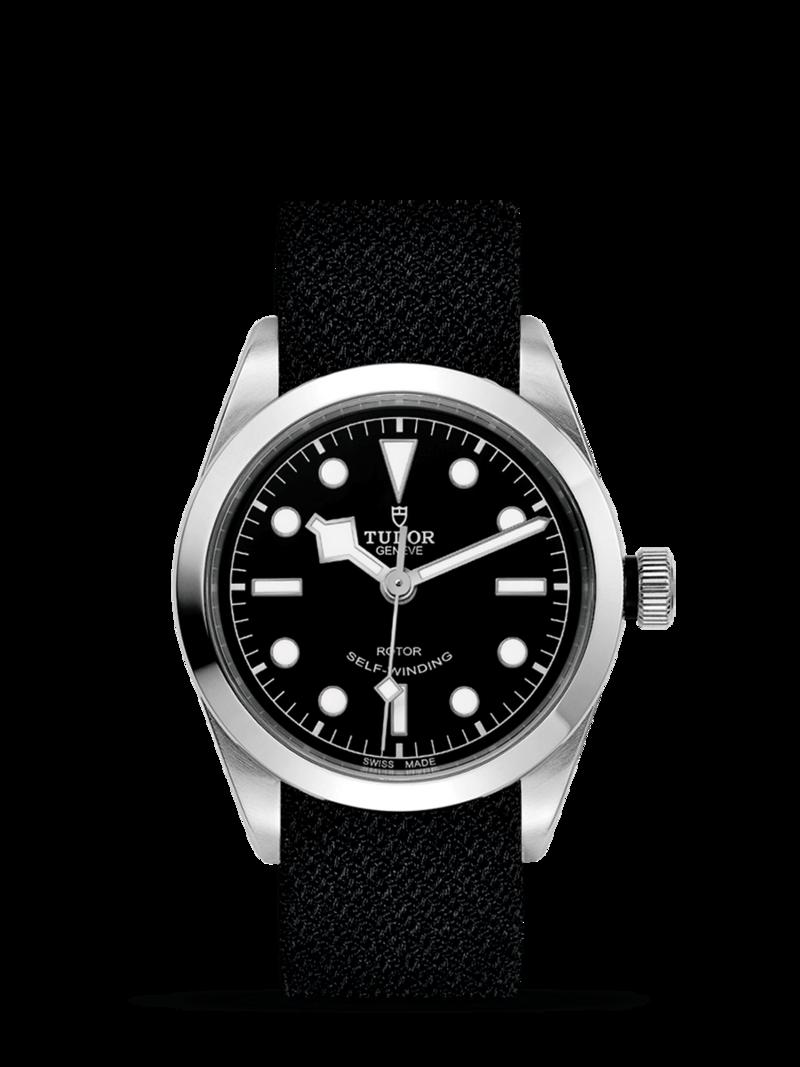 Tudor-Montre-Black-Bay-32:36:41-Hall-of-Time-Brussel-4741