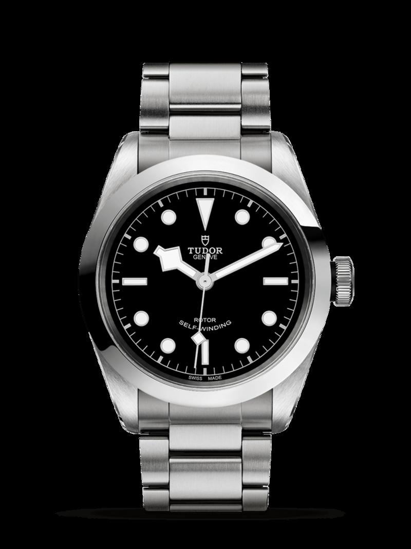 Tudor-Montre-Black-Bay-32:36:41-Hall-of-Time-Brussel-4745
