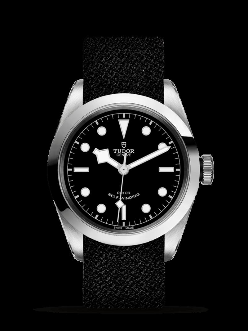 Tudor-Montre-Black-Bay-32:36:41-Hall-of-Time-Brussel-4747
