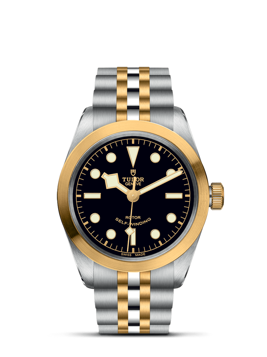 Tudor-Montre-Black-Bay-32:36:41-S&G-Hall-of-Time-Brussel-m79503-0001