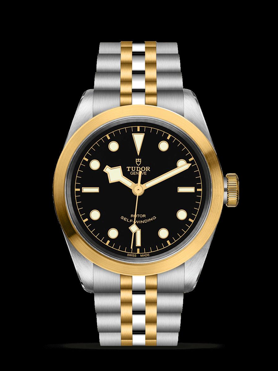 Tudor-Montre-Black-Bay-32:36:41-S&G-Hall-of-Time-Brussel-m79543-0001