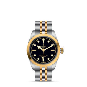 Tudor-Montre-Black-Bay-32:36:41-S&G-Hall-of-Time-Brussel-m79583-0001-m