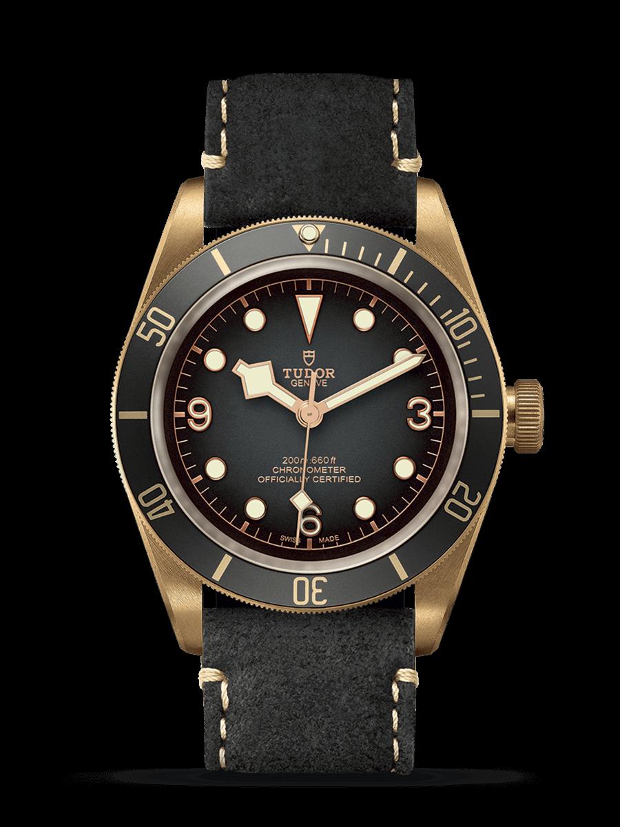 Tudor-Montre-Black-Bay-Bronze-Hall-of-Time-Brussel-m79250ba-0001