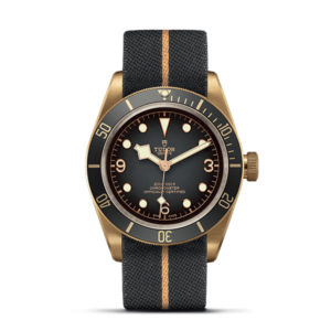 Tudor-Montre-Black-Bay-Bronze-Hall-of-Time-Brussel-m79250ba-0002-m