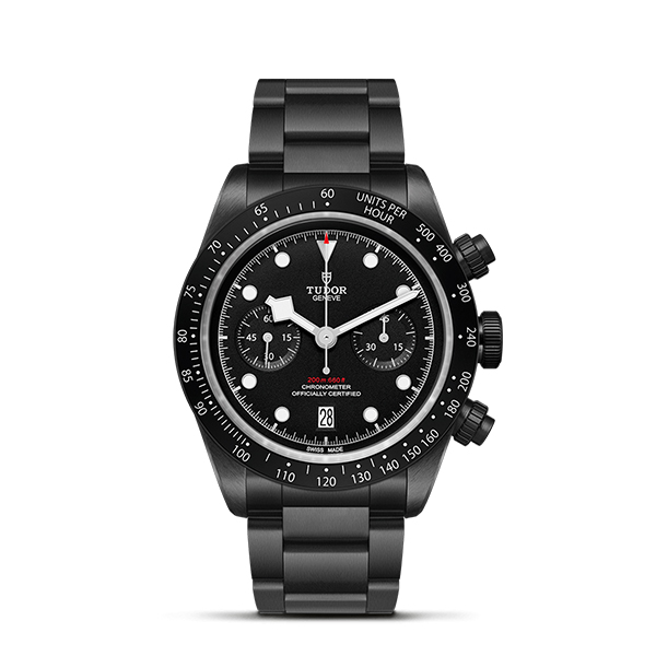 Tudor-Montre-Black-Bay-Chrono-Dark-Hall-of-Time-Brussel-4753m79360dk-0001-m