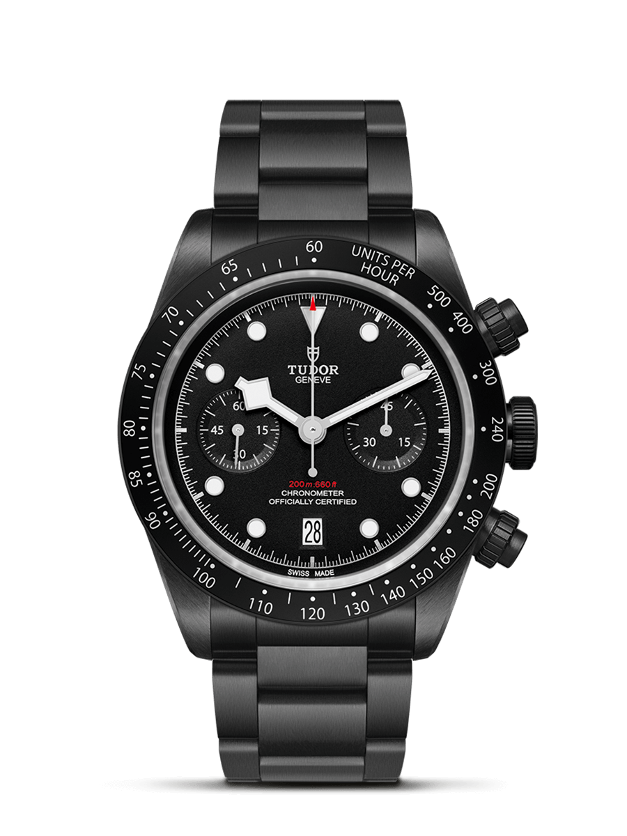 Tudor-Montre-Black-Bay-Chrono-Dark-Hall-of-Time-Brussel-4753m79360dk-0001
