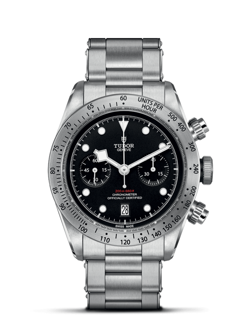 Tudor-Montre-Black-Bay-Chrono-Hall-of-Time-Brussel-4751